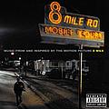 Obie Trice - 8 Mile альбом