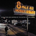 Obie Trice - 8 Mile Soundtrack album