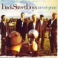 Backstreet Boys - Never Gone Full Edition album
