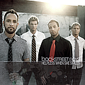 Backstreet Boys - Helpless When She Smiles album