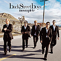 Backstreet Boys - Incomplete album