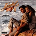 Backstreet Boys - Kuschelrock 11 (disc 1) album