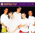Backstreet Boys - We've Got It Goin On album