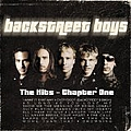 Backstreet Boys - Greatest Hits: Chapter One album