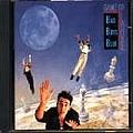 Bad Boys Blue - Game of Love альбом