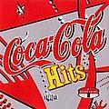Bad Boys Blue - Coca Cola Hits 2003 альбом