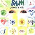 Bajm - Płomień Z Nieba album