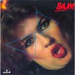 Bajm - Bajm альбом