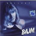 Bajm - Ballady album