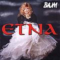 Bajm - Etna album