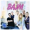 Bajm - Szklanka wody album