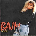 Bajm - Gold album