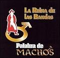 Banda Machos - Palabra de Machos album