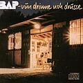 Bap - Vun Drinne Noh Drusse album