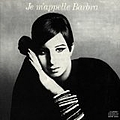 Barbra Streisand - Je M Appelle Barbra album