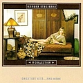 Barbra Streisand - A Collection: Greatest Hits... and More album