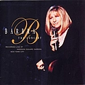 Barbra Streisand - The Concert (disc 2) album