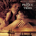Barbra Streisand - THE PRINCE OF TIDES                     ORIGINAL MOTION PICTURE SOUNDTRACK album