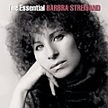 Barbra Streisand - The Essential Barbra Streisand (disc 2) album