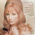 Barbra Streisand - Barbra Streisand's Greatest Hits альбом