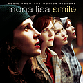 Barbra Streisand - Mona Lisa Smile - MUSIC FROM THE MOTION PICTURE album