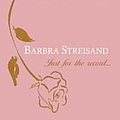 Barbra Streisand - Just for the Record (disc 1: The 60's, Part I) album
