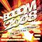 Basshunter - Booom 2008 - The First альбом