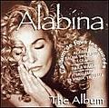 Alabina - The Album II альбом