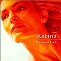 Alabina - L'Essentiel альбом