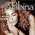 Alabina - Alabina альбом
