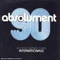 Alabina - Absolument 90 (disc 1) альбом