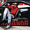 Alan Jackson - Good Time album