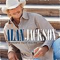 Alan Jackson - Grestest Hits Volume II альбом