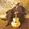 Alan Jackson - The Greatest Hits Collection album