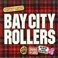 Bay City Rollers - The Very Best Of album