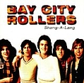 Bay City Rollers - Shang-A-Lang album