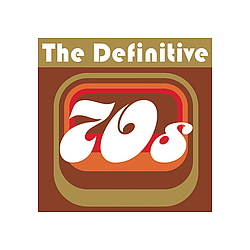 Bay City Rollers - The Definitive 70's album