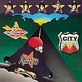 Bay City Rollers - Once Upon a Star album