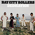 Bay City Rollers - Dedication album
