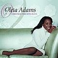 Oleta Adams - Christmas Time With Oleta album