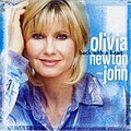 Olivia Newton-John - Back With A Heart album