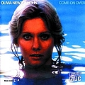 Olivia Newton-John - Come On Over album