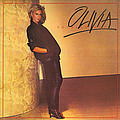 Olivia Newton-John - Totally Hot album