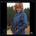 Olivia Newton-John - Clearly Love album