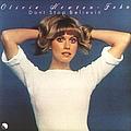 Olivia Newton-John - Don't Stop Believin' album