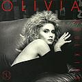 Olivia Newton-John - Soul Kiss album