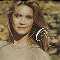 Olivia Newton-John - Back To Basics album