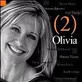 Olivia Newton-John - (2): Duets album