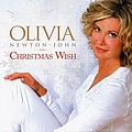 Olivia Newton-John - Christmas Wish album