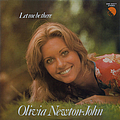 Olivia Newton-John - Let Me Be There album